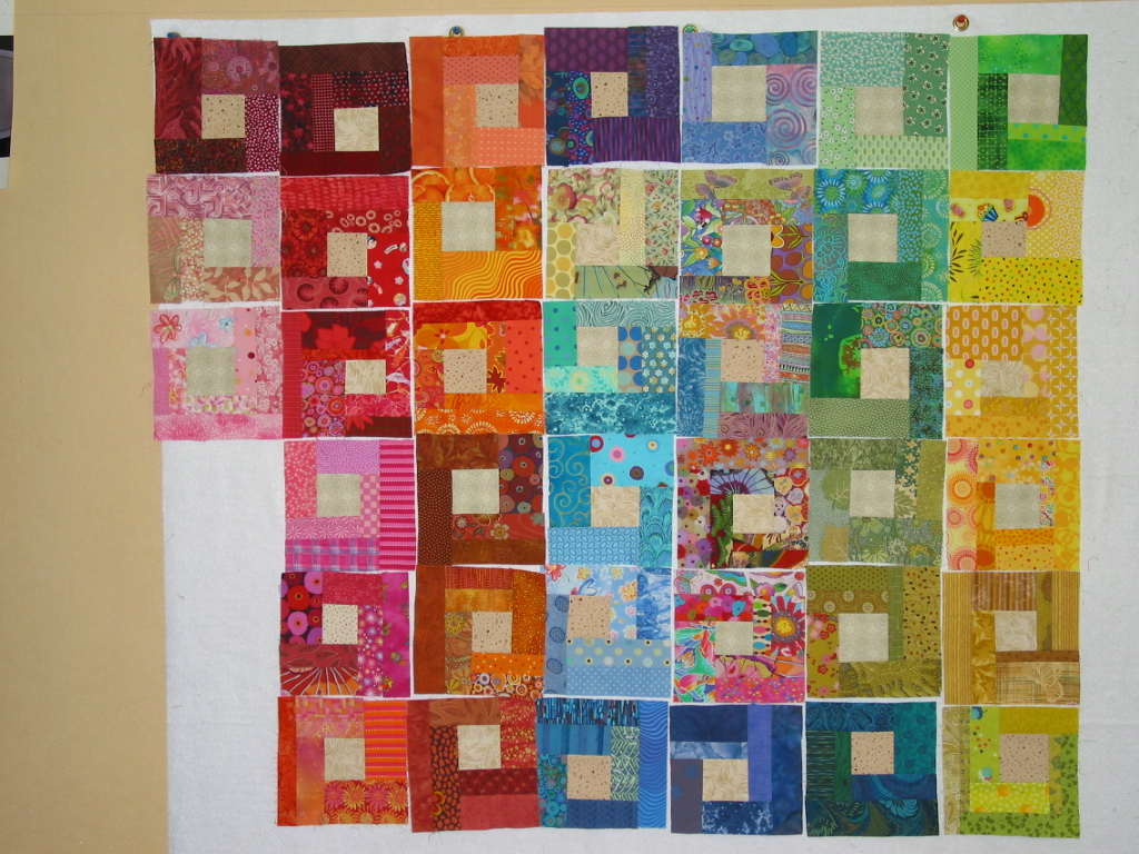 Quilt Patterns Using Strips - Bing images